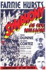 Watch Symphony of Six Million