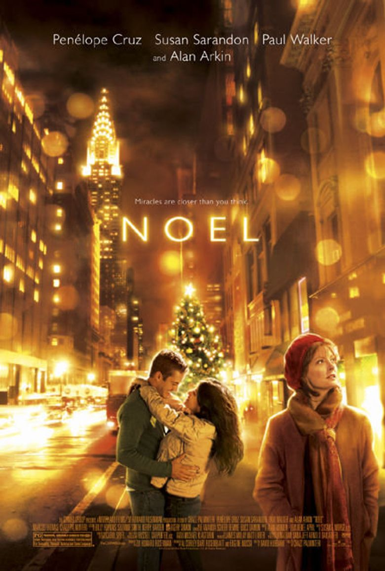 Image result for noel 2004