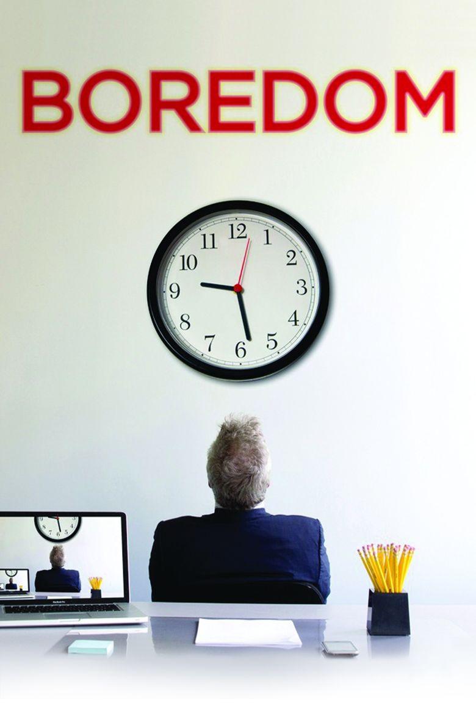 Watch Boredom