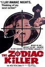 Watch The Zodiac Killer