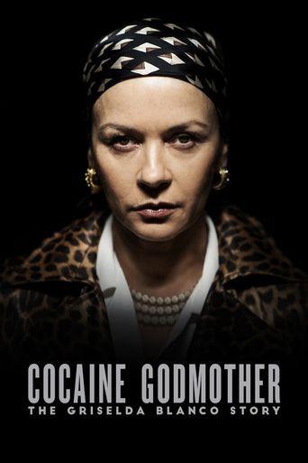 Watch Cocaine Godmother