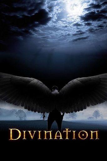 Watch Divination