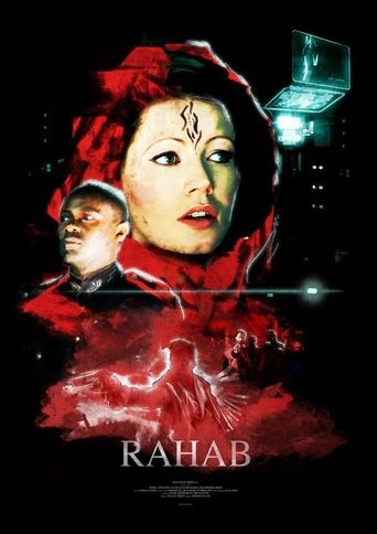 Rahab Poster