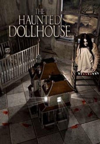 DevilDolls Poster