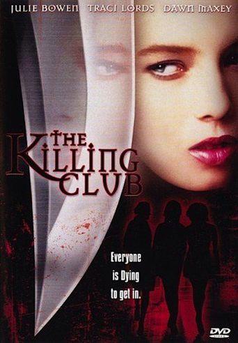 You're Killing Me... Poster
