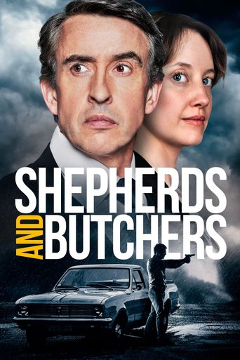 Watch Shepherds and Butchers