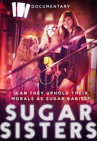 Sugar Sisters Poster