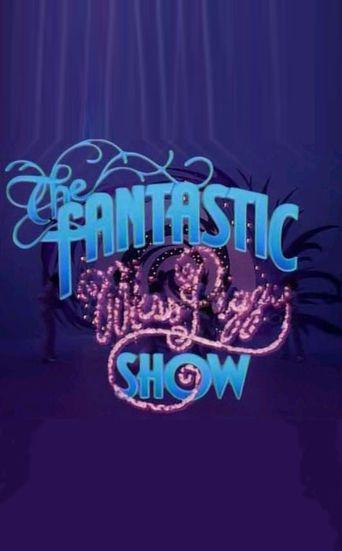 The Fantastic Miss Piggy Show Poster
