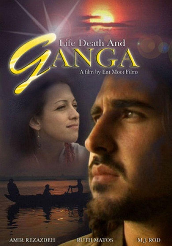Watch Life, Death and Ganga
