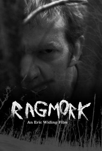 Ragmork Poster