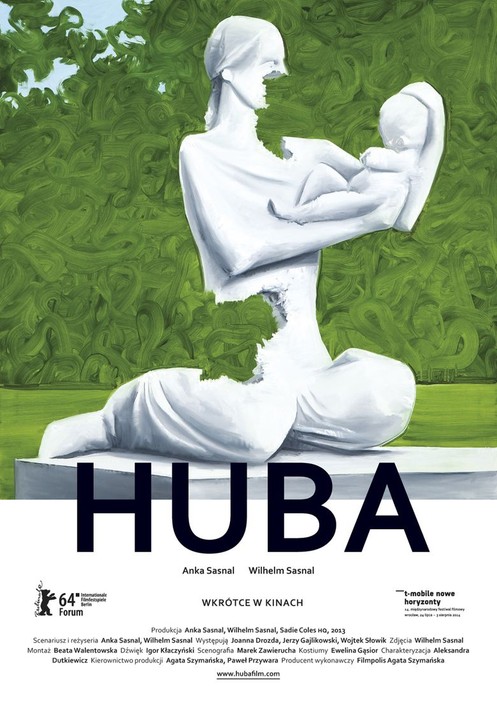 Watch Huba