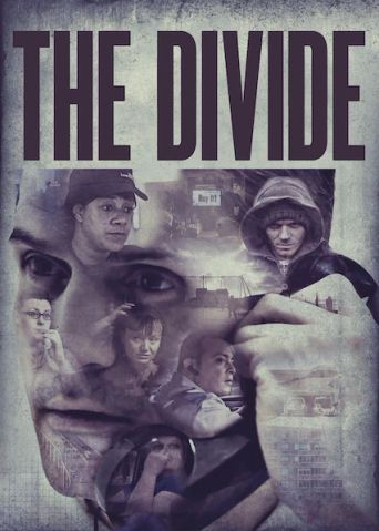 Watch The Divide