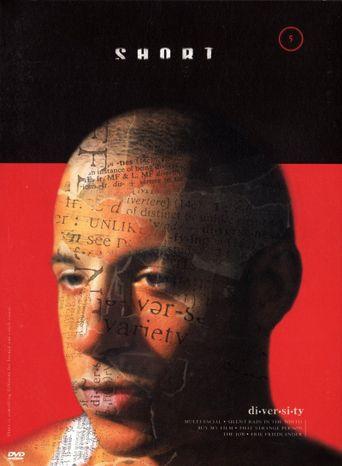 Multi-Facial Poster