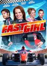 Watch Fast Girl