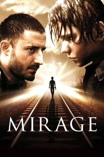 Watch Mirage