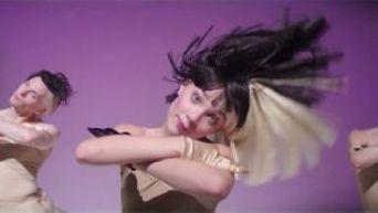 Sia - Cheap Thrills (Performance Edit) Poster
