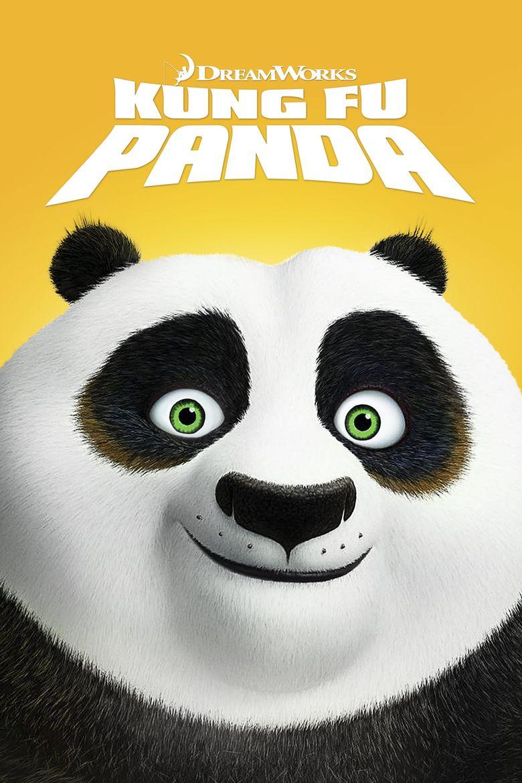 Watch Kung Fu Panda