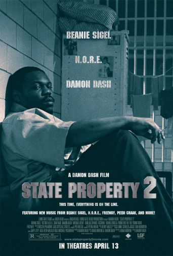 Watch State Property 2