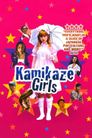 Watch Kamikaze Girls