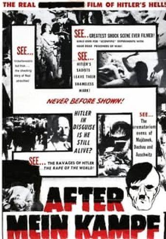 Watch After Mein Kampf