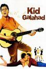 Watch Kid Galahad