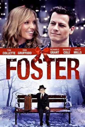 Watch Foster