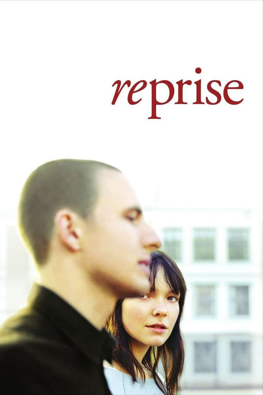 Reprise Poster