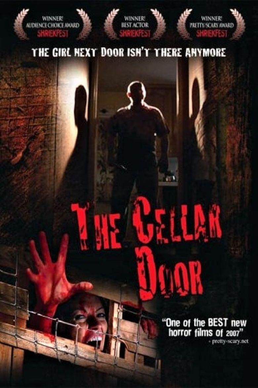 The Cellar Door Poster