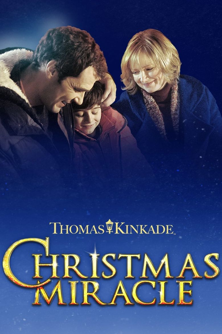 Image result for christmas miracle movie 2012