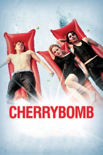 Watch Cherrybomb