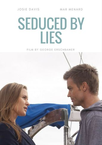 Seduced by Lies Poster