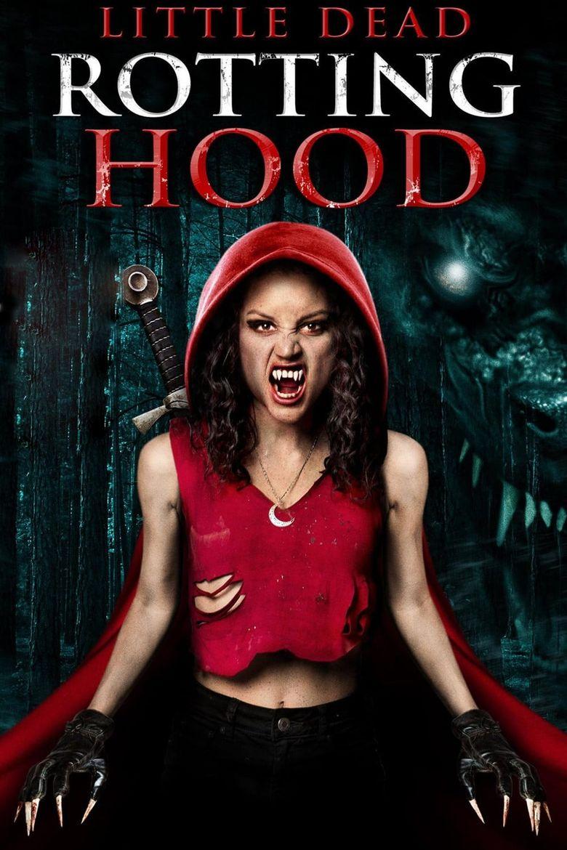 Watch Little Dead Rotting Hood