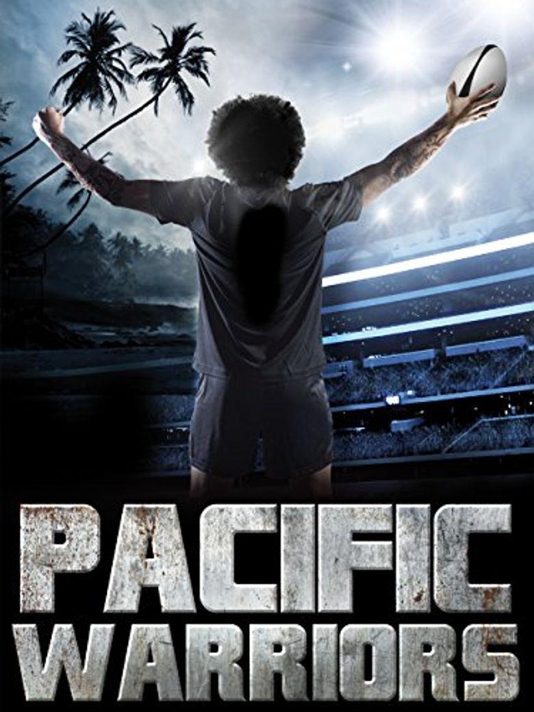Watch Pacific Warriors