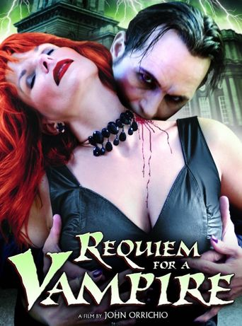 Watch Requiem for a Vampire