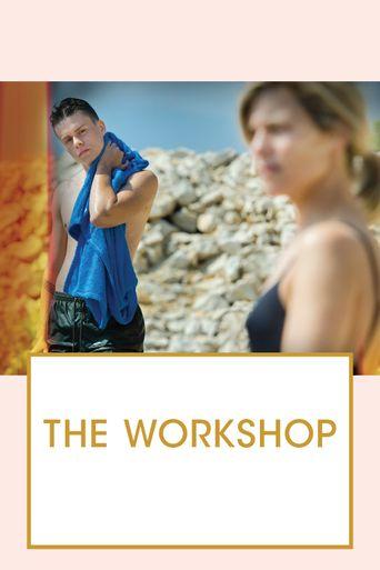 The Workshop Poster