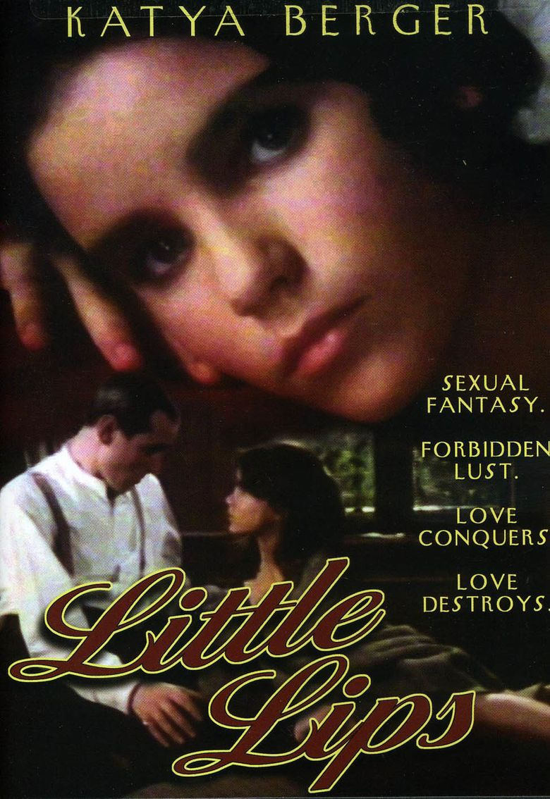 Little Lips (1978) - Where to Watch It Streaming Online