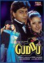 Watch Guddu