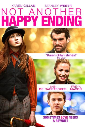 Watch Not Another Happy Ending