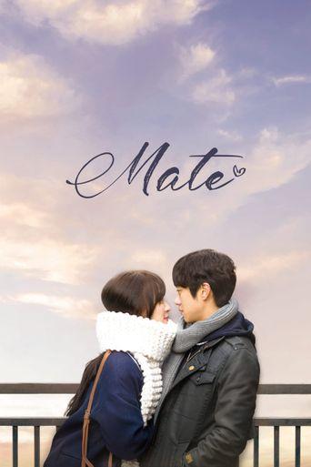 Mate Poster