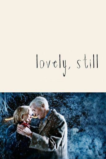 Watch Lovely, Still
