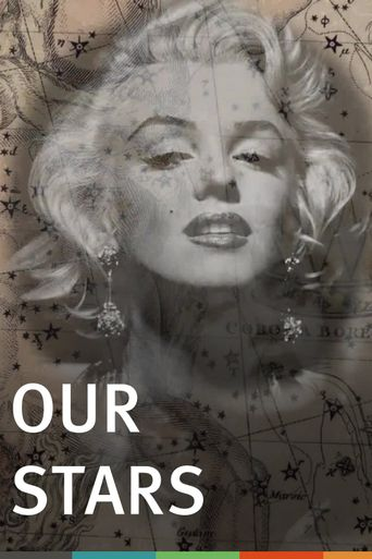 Our Stars Poster