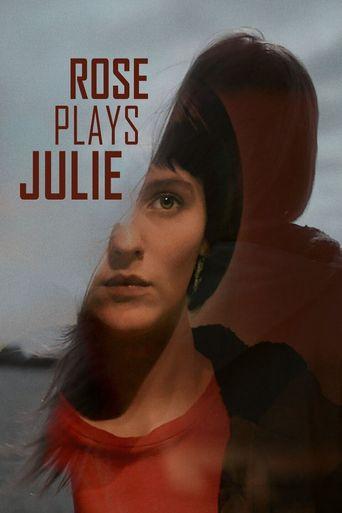 Rose Plays Julie Poster