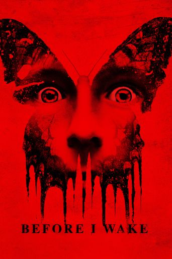 Watch Before I Wake