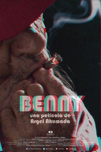 Benny Poster