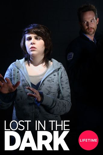 Watch Lost in the Dark
