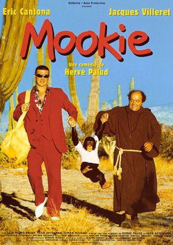 Mookie Poster