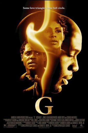 Watch G