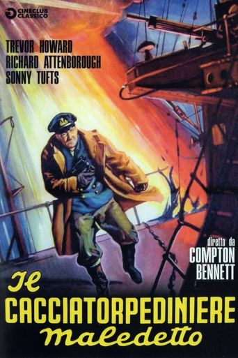 Gift Horse Poster