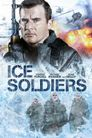 Watch Ice Soldiers