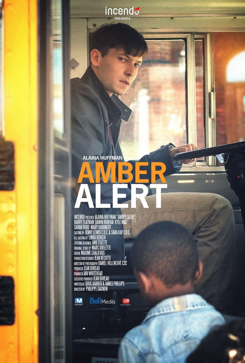 Watch Amber Alert